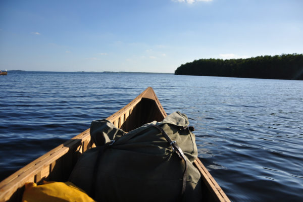 Into-the-woods-program-canoe-0185