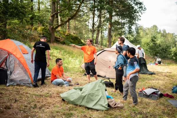 Intothewoods-Camping-Festival_DSC1006