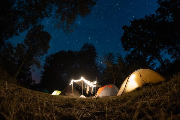 Intothewoods-Nature-Camping-Festival_DSC2419