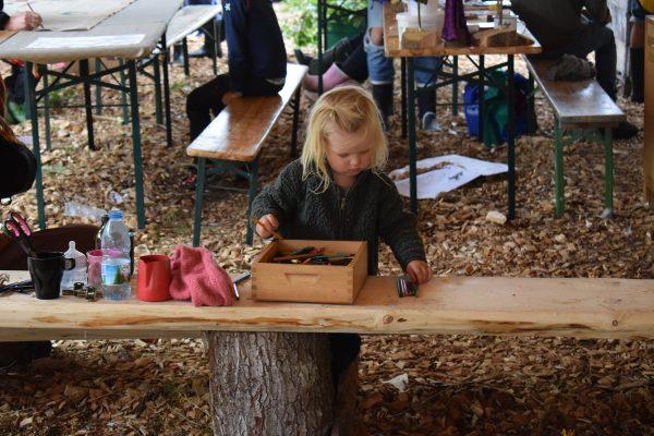 Intothewoods-Workshops-Festival_DSC_0044